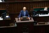 Marek Sawicki: Premier Mateusz Morawiecki nie musi być zakładnikiem radykała Zbigniewa Ziobry i Solidarnej Polski
