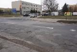 Starte pasy dla pieszych będą odmalowane. Gdzie jest najgorzej? Które miejsca będą poprawione? ZDJĘCIA