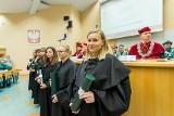 Ruszyły zapisy do szkół doktorskich na Uniwersytecie Łódzkim