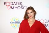 Katarzyna Zawadzka: Już jako dziecko miałam w sobie coś z włóczykija