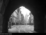 Życie seksualne w przedwojennym Krakowie, czyli gdzie w grodzie Krakowa można było kupić rozkosz [LISTA MIEJSC]