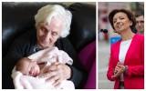 Program Babcia Plus - proponowane zasady. Nowe dodatkowe świadczenia dla starszych osób