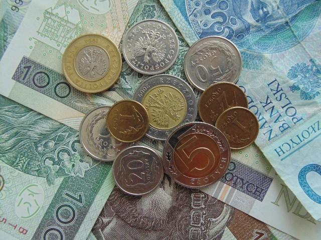2020 to rok podwyżek w Poznaniu. Za co mieszkańcy zapłacą więcej? Sprawdź szczegóły w naszej galerii.Czytaj dalej --->