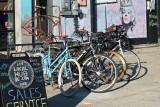 Używane rowery na sprzedaż w Białymstoku i okolicach. W ogłoszeniach rowery sportowe, górskie i prawdziwe retro perełki (zdjęcia)