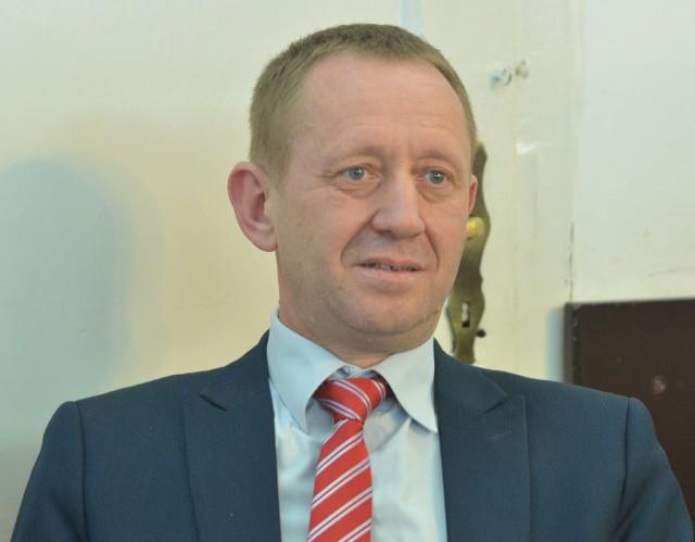Poseł PiS Robert Telus uważa, że jego wypowiedź jest wykorzystywana przez polityków PSL do walki politycznej