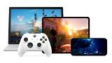 Xbox Cloud Gaming dostępny na przeglądarkach Chrome, Edge i Safari od 20 kwietnia. Microsoft uruchamia  serwis xbox.com/play