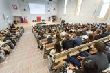 Stypendia naukowe Prezydent Łodzi dla studentów szkół wyższych - złóż wniosek!