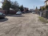 Ulica Gęsia w Radomiu zostanie zmodernizowana, został ogłoszony przetarg
