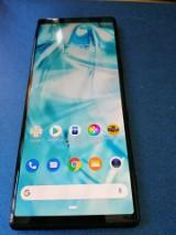 Smartfon Sony Xperia 5 [NASZ TEST, FILM] - Laboratorium, odc. 58