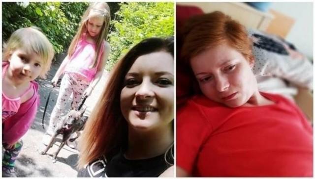 Częstochowa. Jest prawomocny wyrok w sprawie tragicznego wypadku, w którym ucierpiała Karolina Bebel.Zobacz kolejne zdjęcia. Przesuwaj zdjęcia w prawo - naciśnij strzałkę lub przycisk NASTĘPNE
