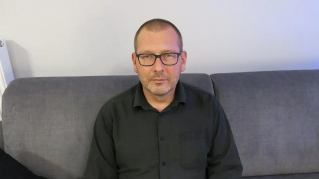 Dr Piotr Sobański, adwokat, adiunkt Instytutu Nauk Prawnych Uniwersytetu Zielonogórskiego.