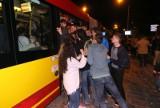 Czy Wrocław jest przygotowany na powrót studentów? W MPK zrobi się ciaśniej