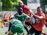 Ekstraliga rugby. W sobotę Lechia Gdańsk zaprasza na mecz przy światłach