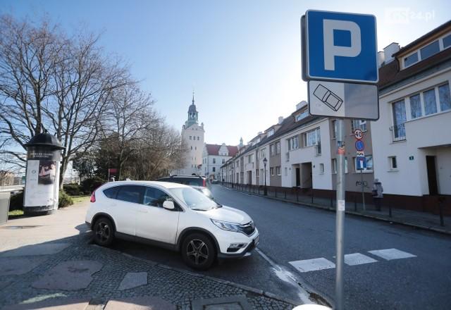 Co zmieni się w szczecińskiej strefie płatnego parkowania
