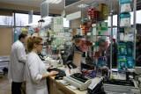 Elektroniczna rewolucja w przepisywaniu lekarstw. Koniec papierowych recept