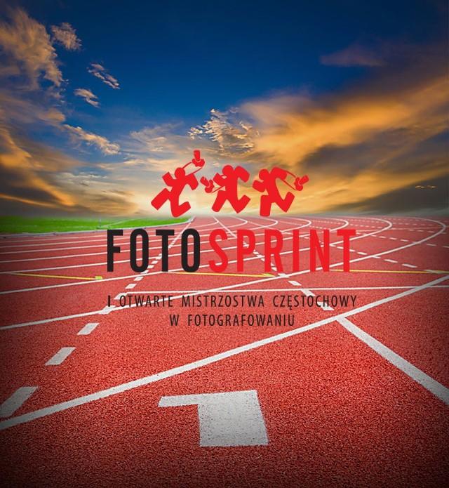 Już w sobotę wyłonimy pierwszego mistrza Częstochowy w fotografowaniu.