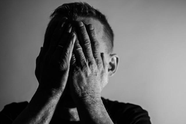 Już pierwsza fala pokazała, że wielu z nas zbliżyło się do granicy wytrzymałości psychicznej, a niektórzy nawet ją przekroczyli.