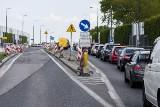 Miasta najbardziej przyjazne kierowcom. Ranking