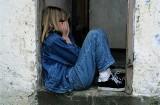 Mężczyzna wykorzystywał seksualnie 12-letnią córkę. Sąd skazał go na 8 lat więzienia, ale prokurator Zbigniew Ziobro chce surowszej kary