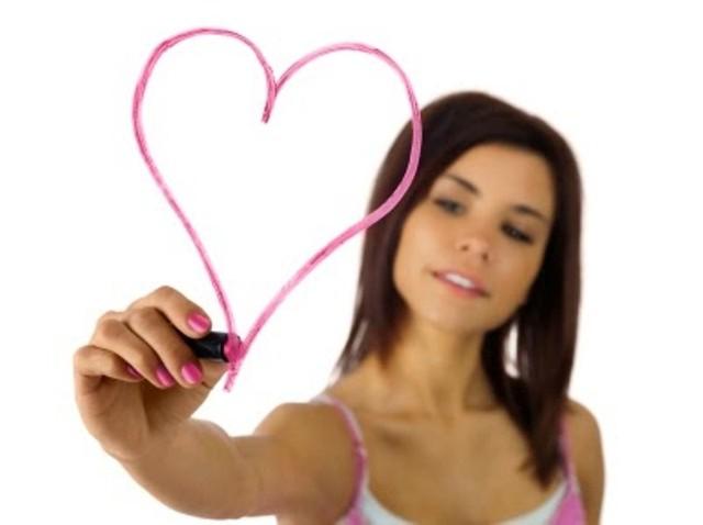 Najlepsze 100 darmowych międzynarodowych serwisów randkowych