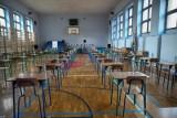 Egzamin ósmoklasisty 2020 online. Jak napisać próbny egzamin? Kiedy poznamy wyniki? Arkusze, terminy, informacje