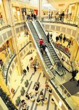 Wielkie galerie handlowe to zmora dla Wrocławia?