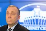 Z Sejmu na gorąco. Przerwa w obradach aż do rozwiązania kryzysu?