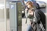 Od poniedziałku więcej płatnych miejsc parkingowych