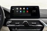 Android Auto zniknie ze smartfonów. Co Google zaoferuje w zamian?