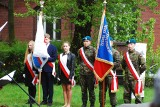 Ruda Śląska: W Orzegowie uczcili 96. rocznicę wybuchu III powstania śląskiego