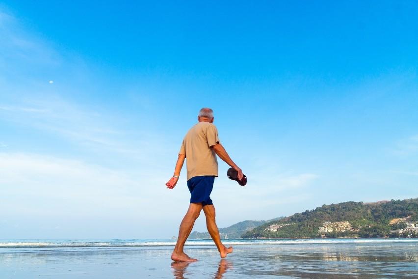 Trzynasta emerytura będzie wypłacana cyklicznie, raz do...