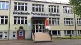 Akademia Pomorska przyjęła rekordową liczbę studentów