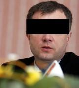 Jacek K., prezydent Sopotu, usłyszał zarzuty