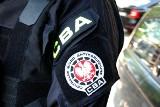 Fałszywe faktury na 47 mln zł! Pięciu przedsiębiorców z Gdańska i okolic z zarzutami. Grozi im więzienie
