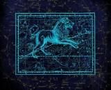 Horoskop dzienny na niedzielę, 5 sierpnia 2018 r. Horoskop na dziś dla wszystkich znaków zodiaku. Co cię czeka?