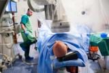 Pakiet onkologiczny pełen absurdów. Lekarze z Małopolski chcą poprawek [WIDEO]