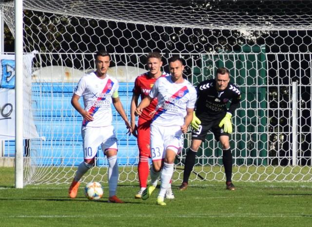 Wszystko wskazuje, że na wiosnę 2021 roku, piłkarze Rakowa wrócą na stadion przy ulicy Limanowskiego