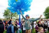 Majówki sprzed lat - wielkie imprezy, festyny czy bicie gitarowego rekordu Guinnessa. Tak Lubuszanie bawili się podczas majowych dni