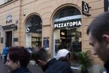 Koniec sprzedaży alkoholu w nocy, jeśli gminy i miasta pójdą śladem Krakowa