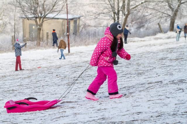 Ferie zimowe we Wrocławiu rozpoczną się 1 lutego i będą trwać dwa tygodnie. Sprawdźcie terminy ferii w pozostałych województwach.