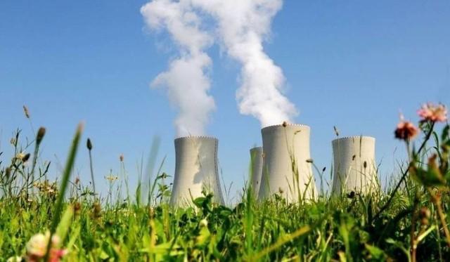 Elektrownia atomowa na Pomorzu będzie budowana w najbliższych latach?