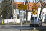 Będzie nowa droga na Swojczycach. Powstanie do końca maja