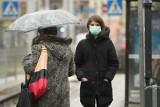 Przez koronawirusa studenci z Chin są obrażani w Polsce?