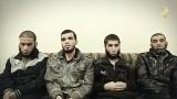 Irak: Oderżnęli złodziejom głowy i ukrzyżowali ich ciała. Barbarzyństwo ISIS [ZDJĘCIA 18+]