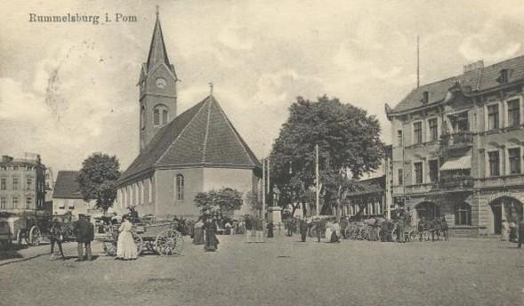 1920 r.