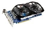 Gigabyte: nowe karty z rodziny Radeon HD 7790