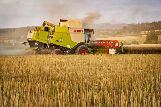 Samorząd rolniczy oczekuje prawnego uporządkowania kwestii planowania przestrzennego na terenach rolniczych