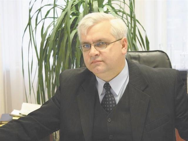 Gospodarka białoruska nie będzie mogła funkcjonować bez eksportu i to się musi jakoś unormować. Rynek szybko znajdzie rozwiązania