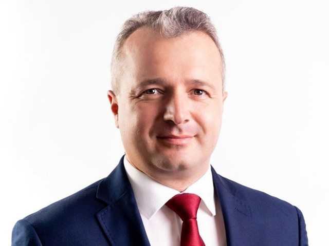 Wojewoda Mikołaj Bogdanowicz