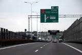 Ekspresową drogą do granicy. S17 wydłuży się do Hrebennego